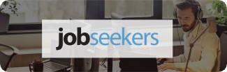 Job-Seekers-Header_325_rnd.jpg